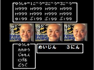 c0173042_5155820.jpg