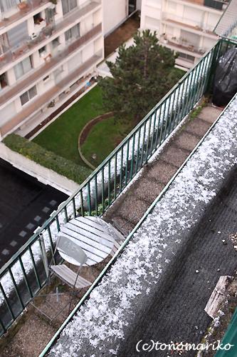 うっすら雪が積もりました_c0024345_4434774.jpg