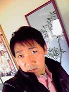 d0051146_1235887.jpg