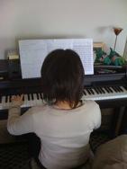 ピアノ_c0201749_14244681.jpg