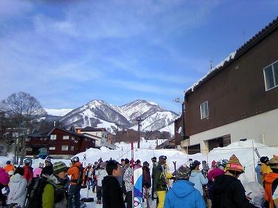 スキー・2日目_b0112351_20102242.jpg