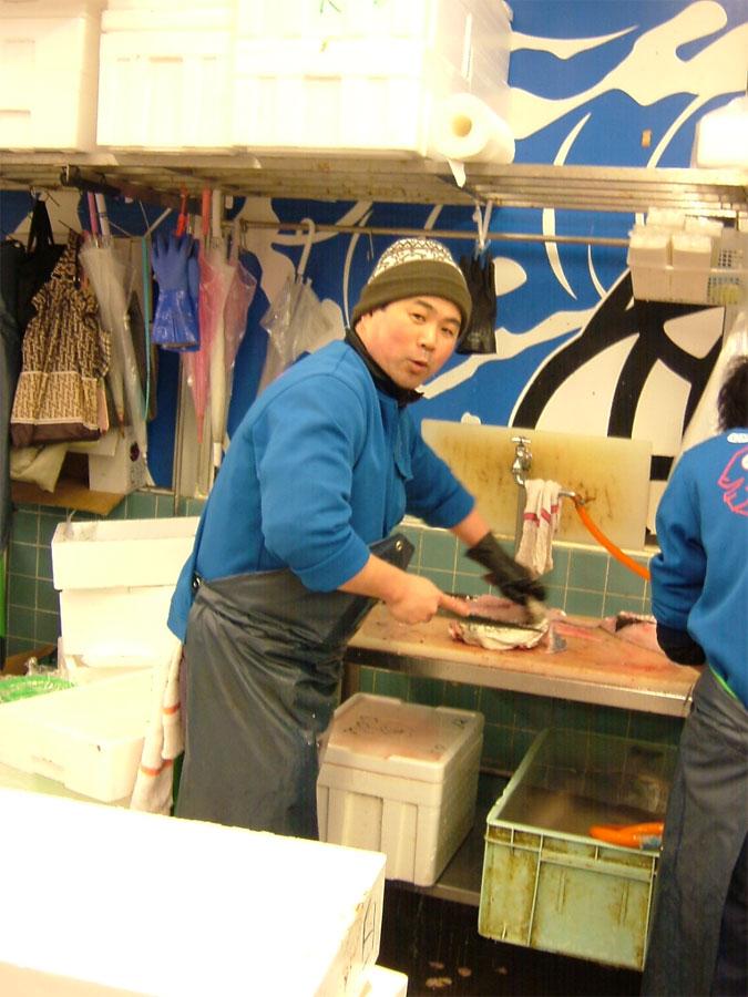 タラ!!!歴史的な大漁!!_c0110051_0434636.jpg