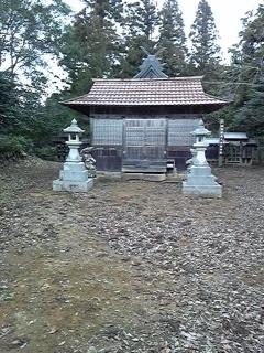 比婆山(高盛山)_b0156456_19324031.jpg