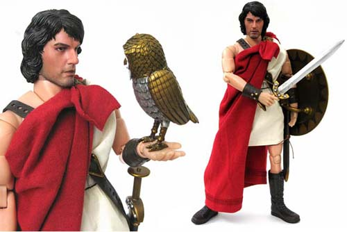 Perseus from Wrath of the Titans 1:6 Scale Figure_e0118156_13564954.jpg