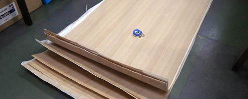 木の粉にまみれて_d0032761_15393014.jpg