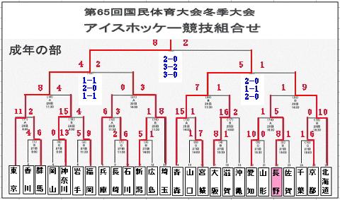 f0193466_12324372.jpg