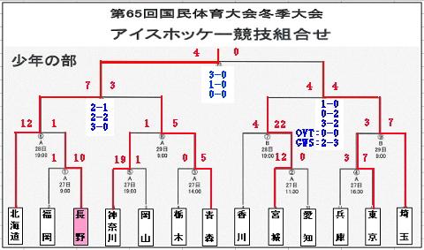f0193466_1232488.jpg