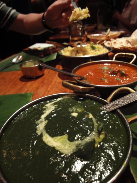 Curry_c0006767_206599.jpg