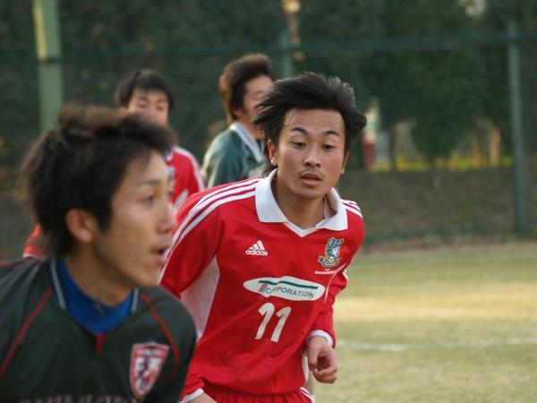 練習試合vs新宿FC_a0109270_20383272.jpg