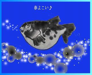 b0032380_1815213.jpg