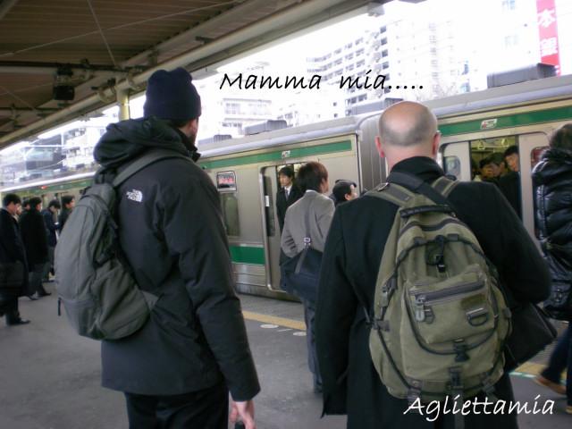 イタリア人はザイノ(リュック)がお好き!!_c0179785_5165625.jpg