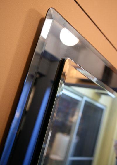 Fontana Arte mirror_c0108595_5451193.jpg