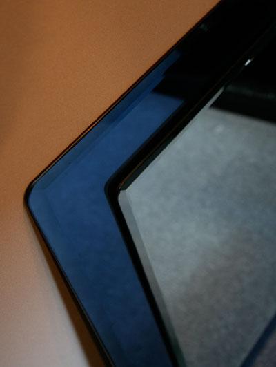 Fontana Arte mirror_c0108595_5481865.jpg
