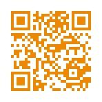 携帯用URL QRコード