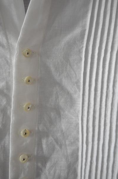 HAVERSACK レディースのシャツ