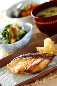 男の料理教室6の1_a0115906_17565752.jpg