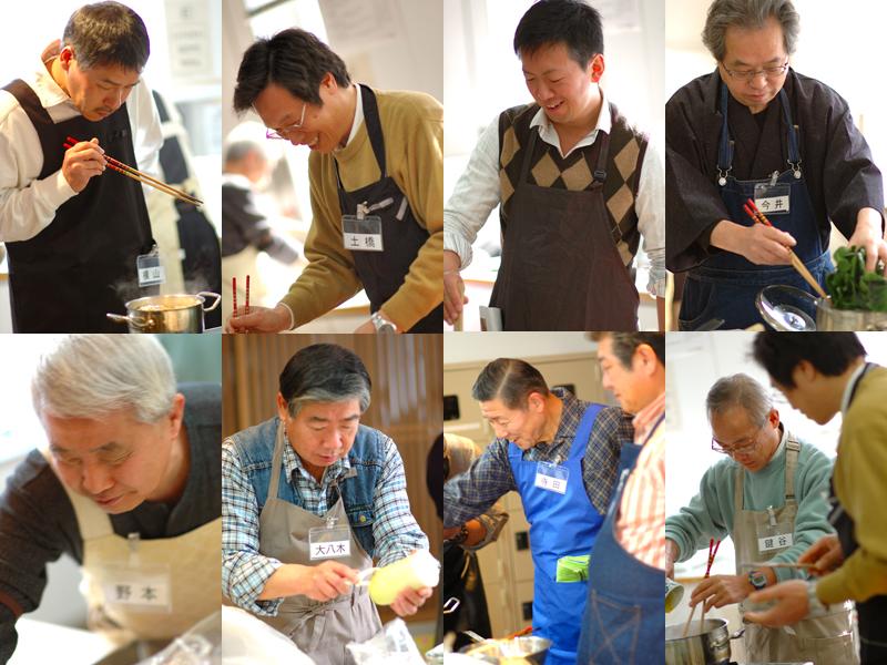 男の料理教室6の1_a0115906_1855827.jpg