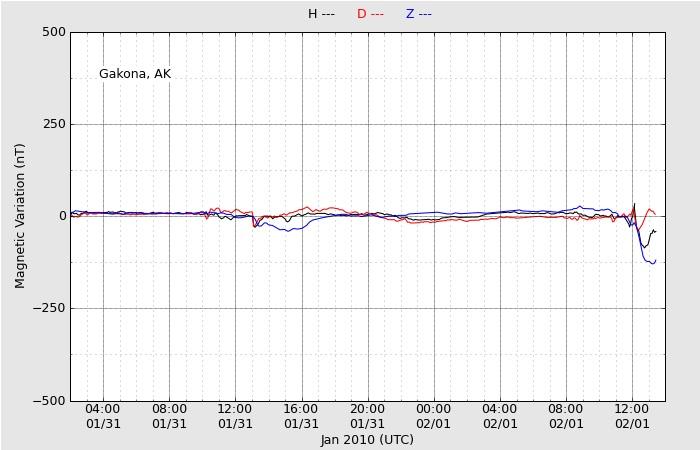 HAARPに地震波か?_e0171614_2231040.jpg