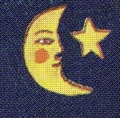 眠れぬ夜に_b0181015_035274.jpg