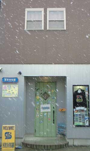 2月1日 雪_c0097116_14752.jpg