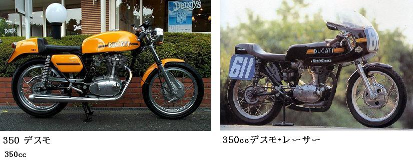 b0076232_19255854.jpg