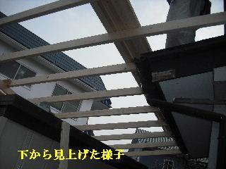 f0031037_20315978.jpg
