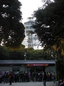 江ノ島_a0159640_21554248.jpg