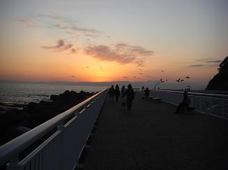 江ノ島_a0159640_2212428.jpg