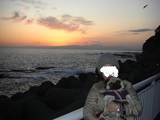 江ノ島_a0159640_2295444.jpg