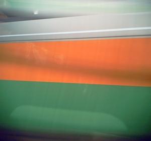 f0144444_1854785.jpg