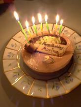 BIRTHDAY  PARTY_c0187754_2222648.jpg