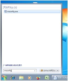b0186959_1815187.jpg