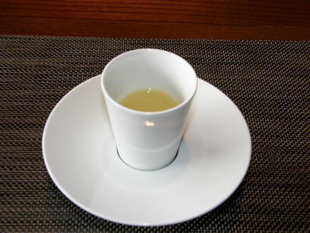 料理茶屋 天の謌_d0153062_8401531.jpg