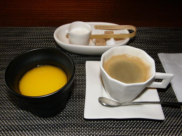 料理茶屋 天の謌_d0153062_8443075.jpg