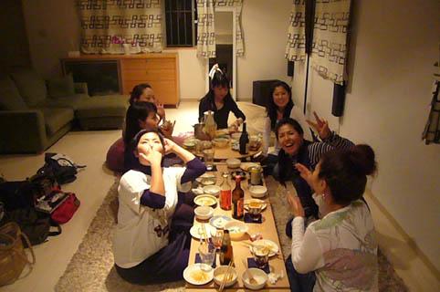 chinese night at the Kawa._c0153966_1754397.jpg