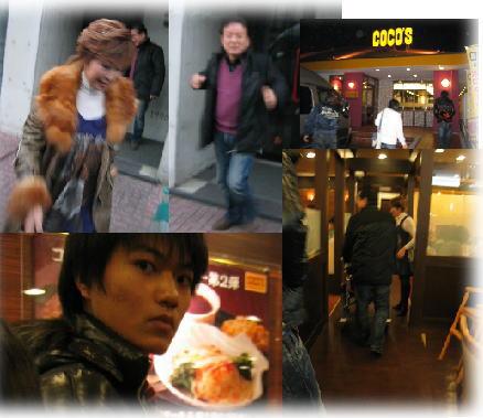 f0082367_2012316.jpg