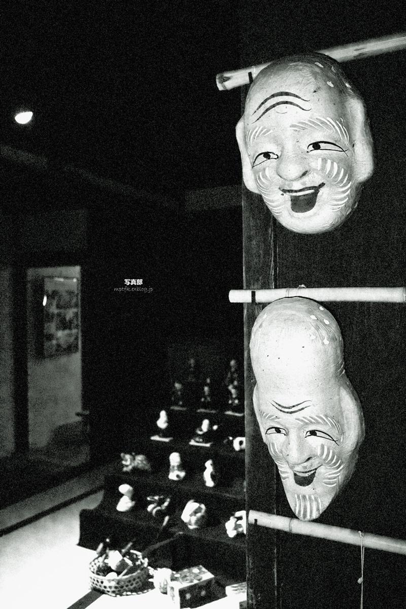 大阪くらしの今昔館 1_f0021869_22232422.jpg