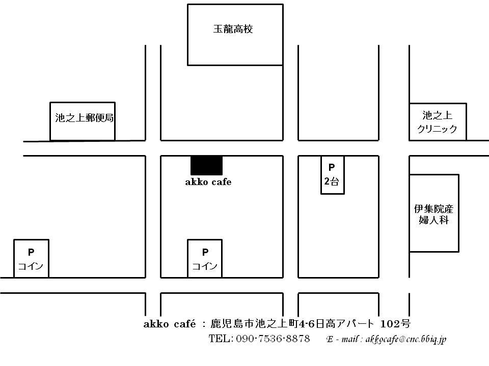 f0174470_143686.jpg