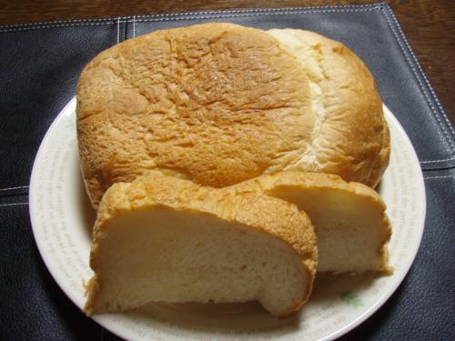 手作りパン_a0077071_21194440.jpg