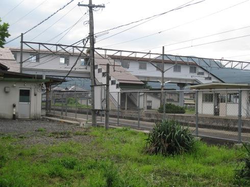 福島の建築 ⑬_a0087378_614933.jpg