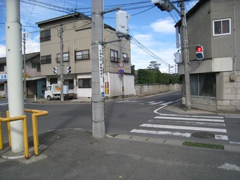 福島の建築 ⑬_a0087378_633851.jpg