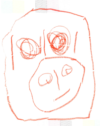 f0119594_085748.jpg