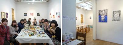 「第10回記念イラスト展」最終週です!_e0189606_13411414.jpg