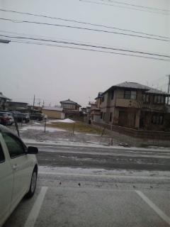 明日は凍るぞ=_d0005807_7313125.jpg