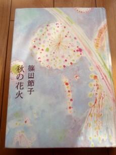 2010年1月に読んだ本_f0043911_16415458.jpg