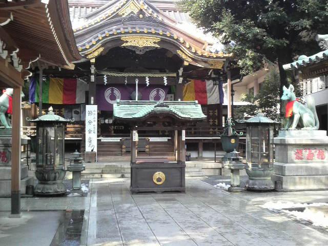 豊川稲荷_e0160513_1735083.jpg