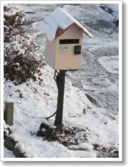 雪。_b0157216_22411065.jpg