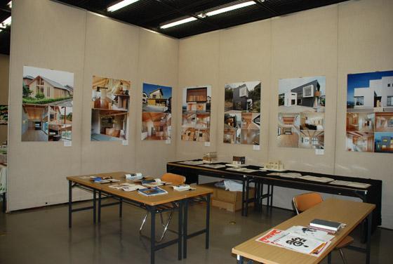 「第5回三重県市民文化作品展・魂」終了しました_a0152040_21182848.jpg