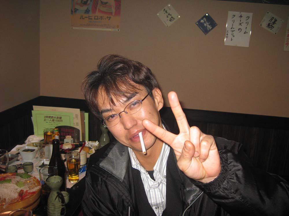 男子部_b0170441_45550.jpg