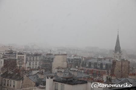 大きな激しい雪・雪・雪_c0024345_141584.jpg